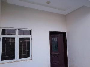 5 bedroom Detached Duplex House for sale Hajj camp 2,  Gwagwalada Abuja