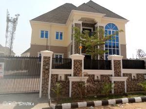 5 bedroom House for sale Galadinmawa Abuja