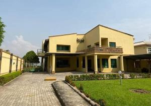 5 bedroom House for sale .. VGC Lekki Lagos