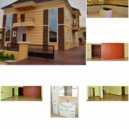 5 bedroom House for sale Northern Foreshore Estate, chevron Lekki Lagos
