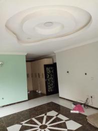 5 bedroom House for rent Opebi Max Estate off Salvation Road Opebi Ikeja Lagos