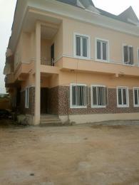 5 bedroom House for sale Max Estate off Salvation Road Opebi Ikeja Lagos