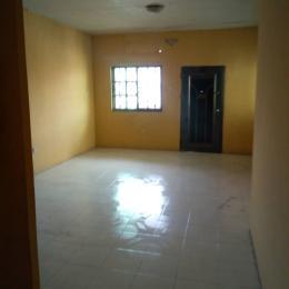 5 bedroom Semi Detached Duplex House for rent Magodo GRA Phase 2 Kosofe/Ikosi Lagos