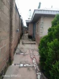 5 bedroom Detached Bungalow House for sale Kasunmu estate area off akala express Akala Express Ibadan Oyo