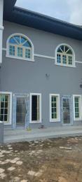 5 bedroom Semi Detached Duplex House for rent Bashroun estate opposite Kolapo ishola gra,Akobo  Akobo Ibadan Oyo
