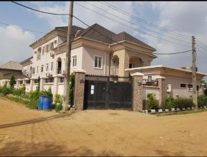5 bedroom House for sale Ajao Estate Airport Road(Ikeja) Ikeja Lagos