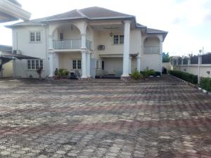 5 bedroom House for sale Z Baruwa Ipaja Lagos