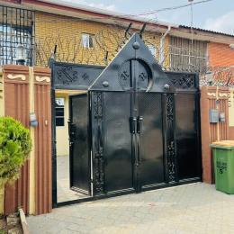 5 bedroom Terraced Duplex for sale Gowon Estate Egbeda Lagos Egbeda Alimosho Lagos