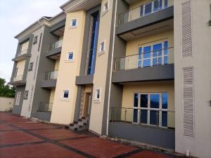 3 bedroom Blocks of Flats House for sale General paint, on Lekki Garden phase 4 Abraham adesanya estate Ajah Lagos