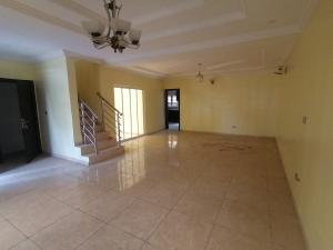 4 bedroom Terraced Duplex House for sale Off Chevron Drive Inside A Well Controlled Estate chevron Lekki Lagos