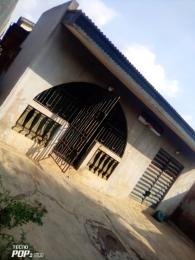 3 bedroom Shared Apartment Flat / Apartment for sale Camp Davies Road, Ayobo Ayobo Ipaja Lagos