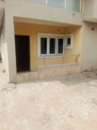 2 bedroom Blocks of Flats House for sale Ajao Estate Isolo. Lagos Mainland Ajao Estate Isolo Lagos