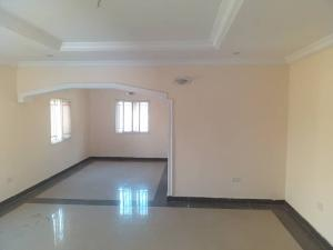 4 bedroom Semi Detached Duplex House for rent Idimu Ejigbo Estate. Lagos Mainland  Ejigbo Ejigbo Lagos