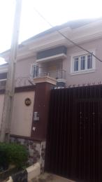 2 bedroom Flat / Apartment for rent Ajao estate Isolo Lagos Mainland Ajao Estate Isolo Lagos