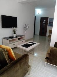 2 bedroom Flat / Apartment for shortlet Ajao Estate isolo.Lagos Mainland Ajao Estate Isolo Lagos