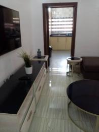 1 bedroom mini flat  Flat / Apartment for shortlet Ajao Estate Isolo. Lagos Mainland Ajao Estate Isolo Lagos