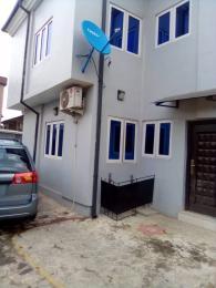3 bedroom Flat / Apartment for rent Off Allen Ave. Lagos Mainland Allen Avenue Ikeja Lagos