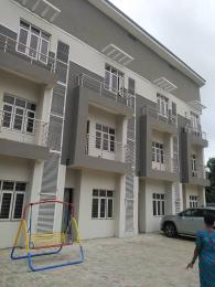 4 bedroom Terraced Duplex House for sale Mende. Maryland  Lagos Mainland Mende Maryland Lagos