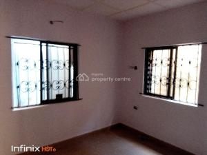1 bedroom mini flat  Mini flat Flat / Apartment for rent Garden valley  Ogudu GRA Ogudu Lagos