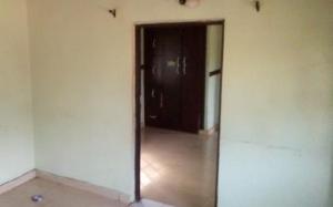 1 bedroom mini flat  Mini flat Flat / Apartment for rent edewor Ethiope East Delta