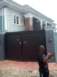 2 bedroom Flat / Apartment for rent Oke Afa Bucknor Isolo Lagos