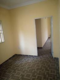 1 bedroom mini flat  Flat / Apartment for rent Gwagwa Abuja