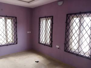 Self Contain Flat / Apartment for rent Iduowina Oredo Edo