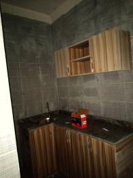 1 bedroom mini flat  Blocks of Flats House for rent Eneka Road Rupkpokwu Port Harcourt Rivers