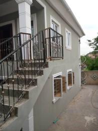 1 bedroom mini flat  Self Contain Flat / Apartment for rent Akala way in akobo  Akobo Ibadan Oyo