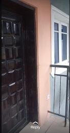 1 bedroom Self Contain for rent Orita Challenge Ibadan Oyo