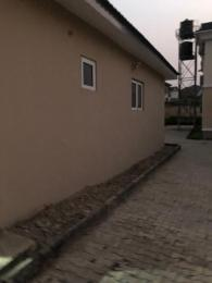 1 bedroom mini flat  Self Contain Flat / Apartment for rent Samonda gra (Aerodrome) Samonda Ibadan Oyo