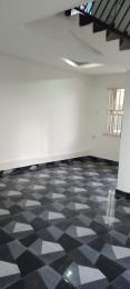 2 bedroom Flat / Apartment for rent Commissioner Road, Okpanam Road,asaba Asaba Delta