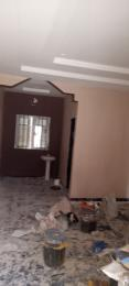 2 bedroom Flat / Apartment for rent Road Safety Asaba Delta