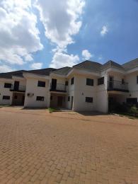 3 bedroom Terraced Duplex House for rent Asokoro Asokoro Abuja