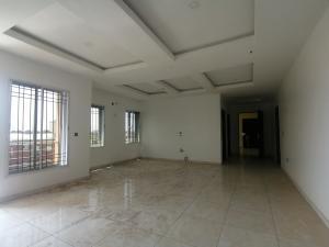 3 bedroom Flat / Apartment for sale Oral Estate by Chevron Conservation  Oral Estate Lekki Lagos
