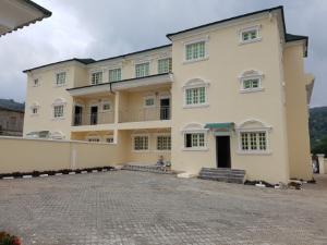 5 bedroom Detached Duplex House for sale Katampe Ext Katampe Ext Abuja