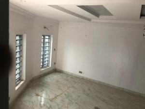 4 bedroom Detached Duplex House for sale Magodo GRA Phase 2 Kosofe/Ikosi Lagos