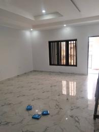 3 bedroom Flat / Apartment for rent Awolowo way Ikeja Lagos