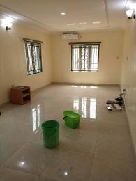 6 bedroom Terraced Duplex House for rent Ikeja GRA Ikeja Lagos