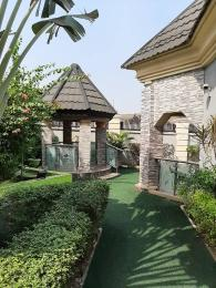 5 bedroom House for sale Berger Ojodu Lagos