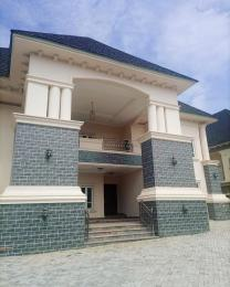 5 bedroom Detached Duplex House for sale Close to ECOWAS Asokoro Abuja
