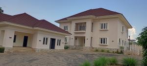 5 bedroom Detached Duplex for sale American International School Durumi Abuja
