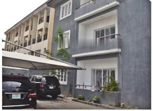 3 bedroom Flat / Apartment for rent Off Palace Road, Oniru ONIRU Victoria Island Lagos