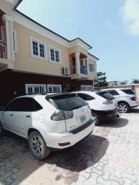 2 bedroom Mini flat for sale Ologolo Town Ologolo Lekki Lagos