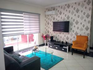 1 bedroom mini flat  Studio Apartment Flat / Apartment for shortlet Off SPAR Road Nicon Town Lekki Lagos