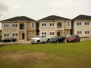 4 bedroom Detached Duplex House for sale Odili Road Trans Amadi Port Harcourt Rivers