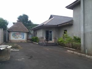 10 bedroom Hotel/Guest House Commercial Property for sale Ilaro Street, Old Bodija  Bodija Ibadan Oyo