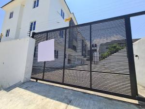 2 bedroom Blocks of Flats House for sale 2nd Lekki Toll Gate chevron Lekki Lagos