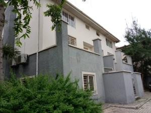 2 bedroom Shared Apartment Flat / Apartment for rent Utako Abuja
