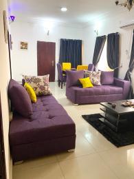 2 bedroom Flat / Apartment for shortlet Salvation way , off freedom way  Lekki Phase 1 Lekki Lagos